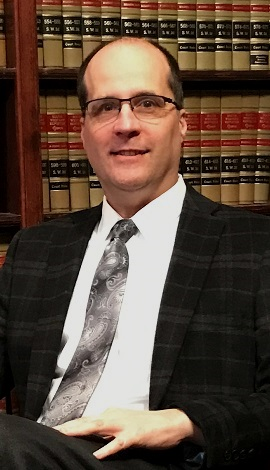 james tweedy lawyer bloomfield mo attorney